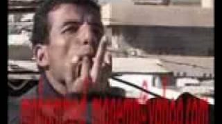getlinkyoutube.com-فيلم مطيرجي / الجزء الاول / اخراج محمد منعم