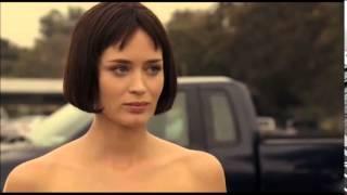 getlinkyoutube.com-Il club di Jane Austen - What would Jane do?