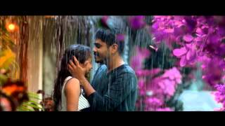 getlinkyoutube.com-Mudhal Kanave - Award Winning Romantic Tamil Short Film - Must Watch