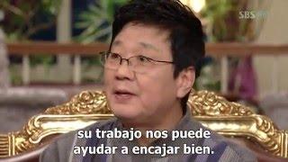 getlinkyoutube.com-El Mejor Drama De Todos los Tiempos EPISODIO 40 [FAMILIADEHONOR] en 1280X720HD XDEIOS