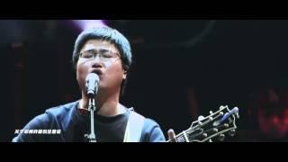 getlinkyoutube.com-李志 2014/15 i/O 跨年音樂會