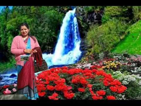 Pramila Prasai's Video