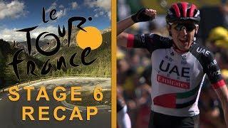 Tour-de-France-2018-Stage-6-Recap-I-NBC-Sports width=
