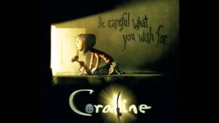 getlinkyoutube.com-Coraline Soundtrack (full album)