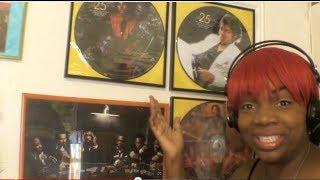 getlinkyoutube.com-Gadget Trish Reviews Urban Outfitters Album Frames.