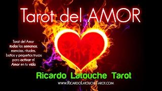 Marzo 27 Abril 02 Tiempo, Horóscopo y Tarot del #Amor y #Sexo