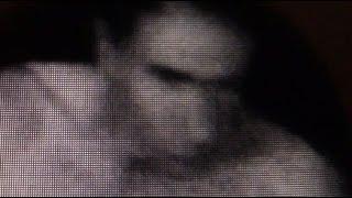 getlinkyoutube.com-Demons or Physical Beasts? (July 2015)