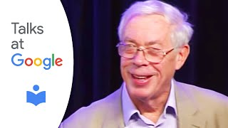"getlinkyoutube.com-John Kay: ""Other People's Money"" | Talks at Google"