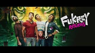 A Bazz   Fukre Returns | 2017 | Audio | Bollywood