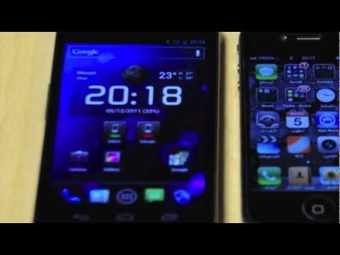 Tech15 Ep13 تجربة الجلاكسي نيكسوس Galaxy Nexus Hands on