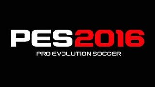 getlinkyoutube.com-Como Baixar e Instalar PES 2016 no Android