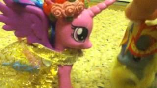 getlinkyoutube.com-This day Aria ( Toys )