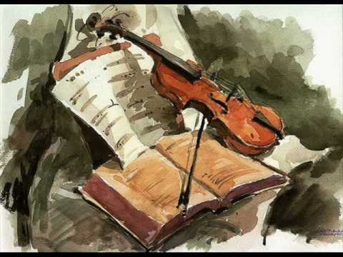 Música Clásica - Las bodas de Fígaro,Wolfgang Amadeus Mozart