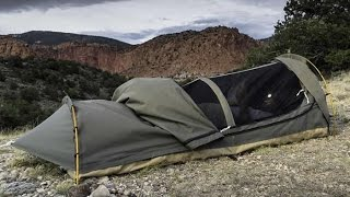getlinkyoutube.com-5 Camping Gear Inventions You MUST HAVE ◆ 3
