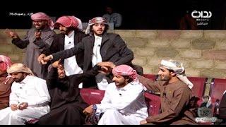 getlinkyoutube.com-مؤتمر الجمهور مع ناصر الحربي | #زد_رصيدك76