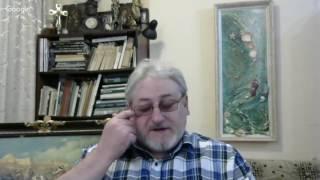 getlinkyoutube.com-Сказочный мир подводных фантазий, Андрей Кулагин - AMK studio