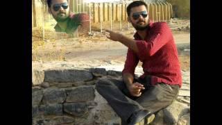 getlinkyoutube.com-Ghakhar Mandi Hassan Sagar Butt