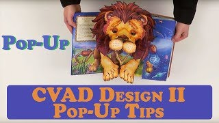 getlinkyoutube.com-CVAD Design II Pop Up Tips