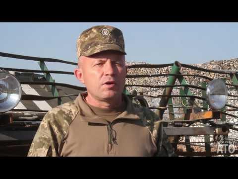 Российские оккупанты нарастили активность на Донбассе.