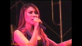getlinkyoutube.com-วงเพลินโคราช - มทส_23/12/58_1