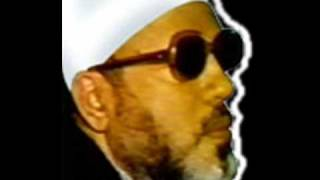 getlinkyoutube.com-عبد الحميد كشك-علاج ذاء الزنى-Abdelhamid kishk -Alzina-2/2