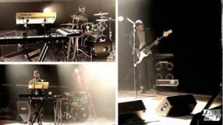 Lloyd Banks (Feat. Ryan Leslie) - So Forgetful (MakingOf)