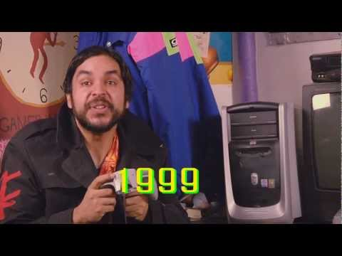 Mega64