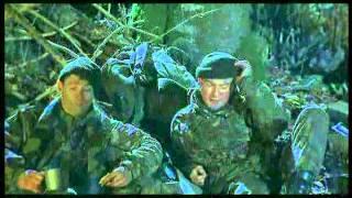 getlinkyoutube.com-Dog Soldiers - Deleted Scenes and Gag Reel
