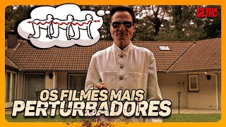 getlinkyoutube.com-CENTOPEIA HUMANA: Os Filmes Mais Perturbadores #07 [ENG Subs]