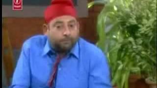 getlinkyoutube.com-Bhagwant Mann - Non Stop - Part - 5 WwW.KOOKDOOKOO.COM