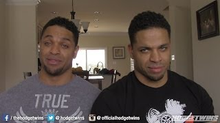 getlinkyoutube.com-Boyfriend Likes Massages From Men @hodgetwins