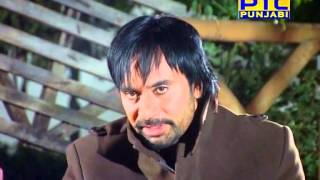 getlinkyoutube.com-Babbu Maan I PTC Punjabi I PTC Superstar I Exclusive Interview
