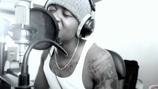 Lance Somerville: Chris Brown - Don't Judge Me (Cover) [User Submitted]