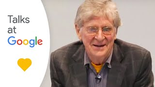 "getlinkyoutube.com-Robert Thurman: ""Buddhist Ethics"" 