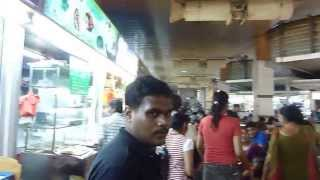 getlinkyoutube.com-新加坡小印度之咖哩羊肉 玫瑰鹽燈報導