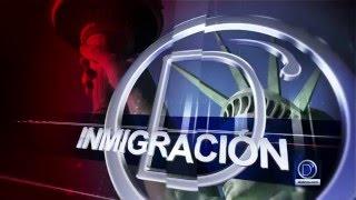 Ley para reunir veteranos deportados