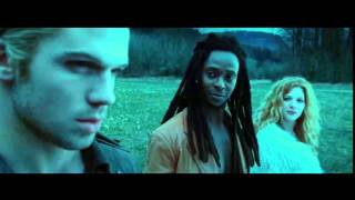 getlinkyoutube.com-Twilight BaseBall Scene with fight