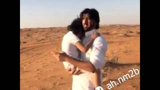 getlinkyoutube.com-لمحبي نايف بن زياد ابن نحيت مو راضي يصحا من النوم