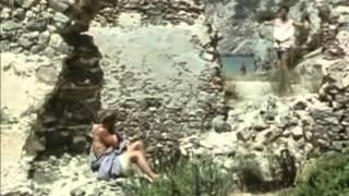 getlinkyoutube.com-Sebastiane (1976)