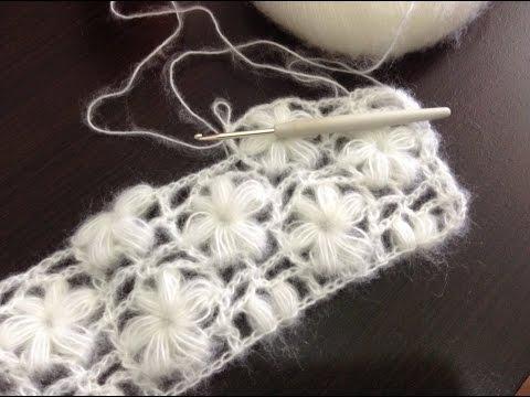 Knitting by Hobby Lobby Mavromatis (Πλέξη Μαργαρίτα)