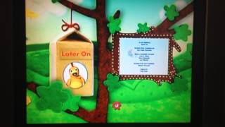 getlinkyoutube.com-Sprout - Later On: Sunny Side Up Show/Next: Caillou (w/ Super Why credits) (2/21/15)