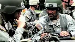getlinkyoutube.com-U.S. Army Air Assault School