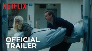 getlinkyoutube.com-The Discovery | Teaser Trailer [HD] | Trailer