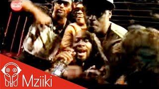 getlinkyoutube.com-Rabbit_King Kaka - Coke Studio Last Episode ft Wyclef Jean, Chidinma, Navio, Shaa & Neymar