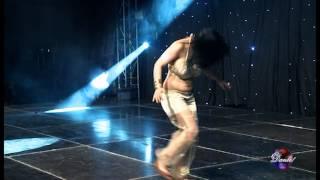 getlinkyoutube.com-TV PERSIA - Dance - 2012_Yalda Teil 1
