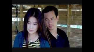 getlinkyoutube.com-Kab Taws Tsau BY LeeKong Xiong