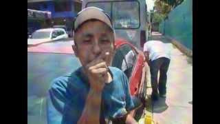getlinkyoutube.com-MONA DE GUAYABA ( CANCIÓN GRACIOSA ) by Hamelin