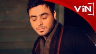 Islam Zaxoyi - Xewin - New Clip Vin TV 2012 HD إسلام زاخوي  - (Kurdish Music).