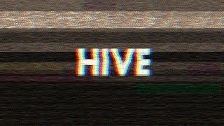 getlinkyoutube.com-Earl Sweatshirt - Hive (Lyric Video) | LKMG