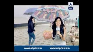 Fans Request: Day Out With Vrushika